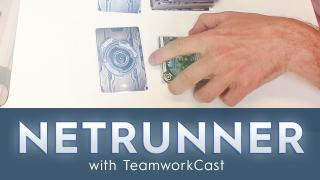 Eindhoven Regionals Top4 – #1 – Money Needs Money – TeamworkCast