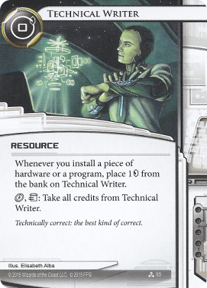Netrunner-technical-writer-09055