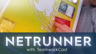 The Adventurer's Guild Sep 2015 – #1 – Puking Agendas – TeamworkCast