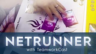 The Adventurer's Guild Sep 2015 – #2 – PVPVPPVIPVP – TeamworkCast