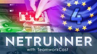 Euregio 4 – #3 – The Fun Race – TeamworkCast