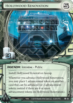 netrunner-hollywood-renovation