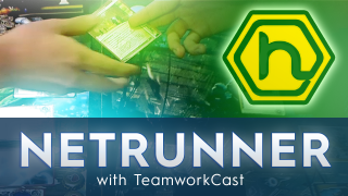 Hiveworld Cologne SC – #5 – Sellout Colony – TeamworkCast