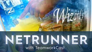 Wizard's Well Mannheim SC 2016 – #5 – Clot Drop – TeamworkCast