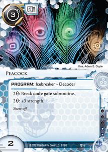 stimhackpeacock