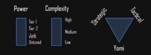 deck_summary